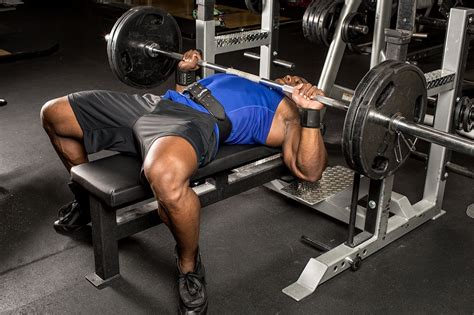 exercises to improve bench press 10 best chest exercises for building muscle