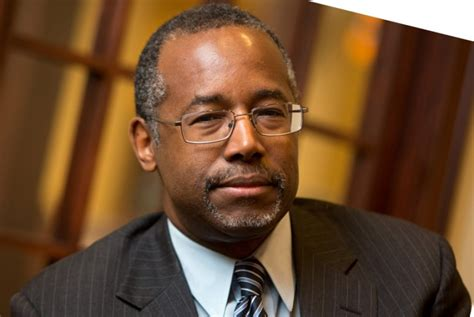 bed carson dr ben carson on fighting islamic state 171 enduringsense