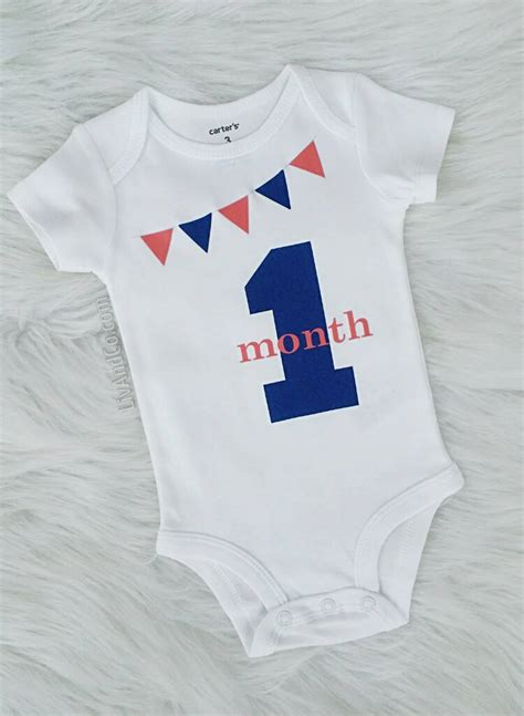 Clothes Baby 1 baby boy clothes baby clothes baby clothing 1 month
