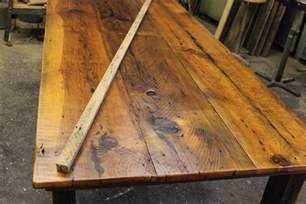 Pdf how to build wood table top plans free