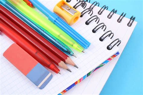 School Supplies For Mba Students by Gonzalez Solutions For Business School Supplies