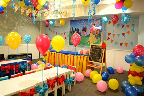 themed birthday party rooms birthday parties cheeky tots indoor kids playground