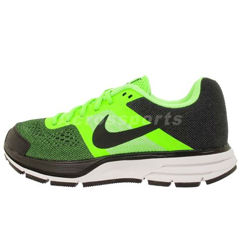 lime green athletic shoes nike air pegasus 30 gs 2013 lime green youth running