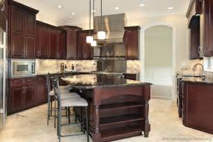 kitchen ideas cherry cabinets bathroom designs with cherry cabinets home decorating