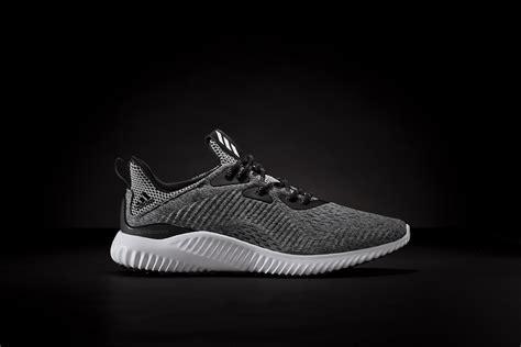 adidas alphabounce adidas alphabounce engineered mesh soleracks