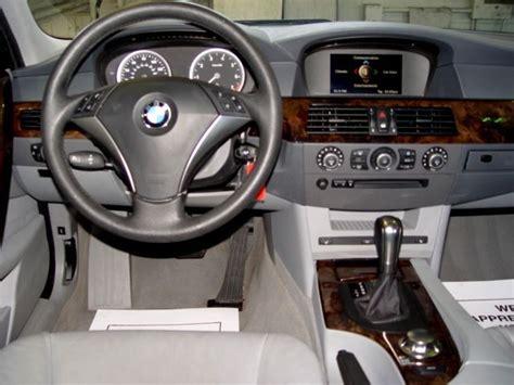 bmw 5 e60 carbon interieur bmw e60 interior www pixshark images galleries