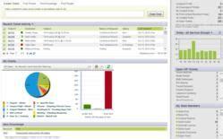 san jacinto community college upgrades heat software to