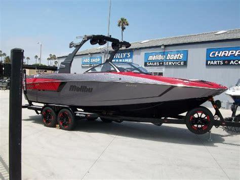 malibu boat flooring options malibu rims boats for sale