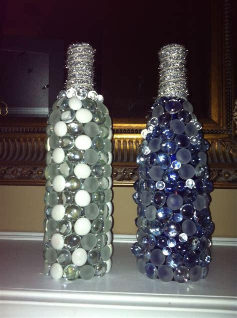 diy light up wine bottle diy light up wine bottles