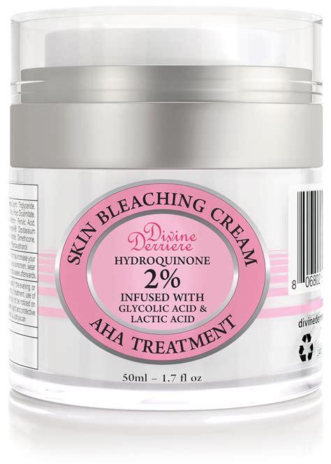 Annof Whitening Serum With Glutathione 3 Pack kojic acid placenta glutathione whitening bleaching soap appx 150gms