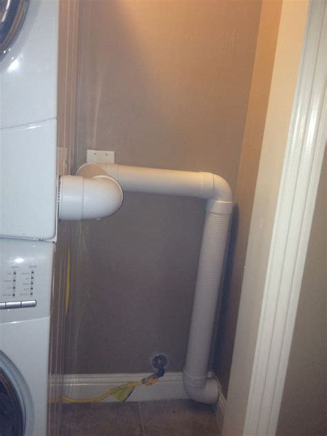 best way to vent a bathroom 17 best images about bathroom ideas on pinterest washer