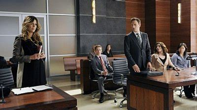 the good wife t l charger gratuitement les derni res les soustitres fr 187 the good wife s4e3 187 the good wife 403
