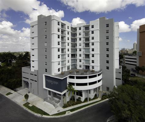 housing trust group housing trust group affordable housing finance on miami s growing health district