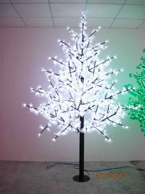 led tree light led pine tree lights decorantion tree