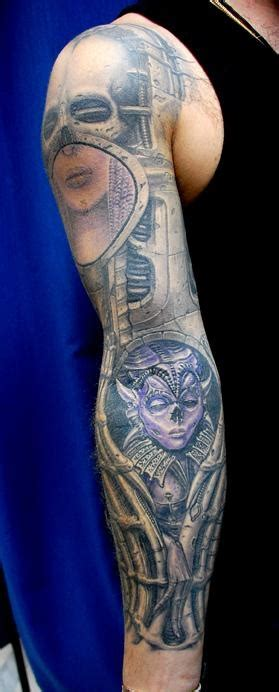 tattoo angel moscow 17 best images about angel pavel on pinterest names