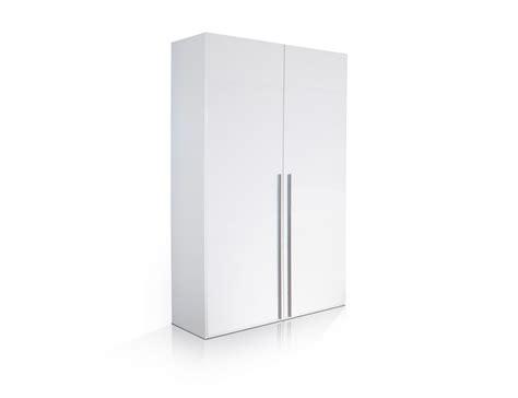 schmale kommode weiß hochglanz weiss hochglanz 120 cm free wohnzimmer highboard ciabeta