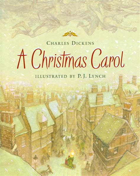 a carol picture book pin by julie freeman on books