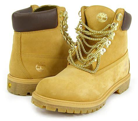 timberland shoes waterproof steel toe leather