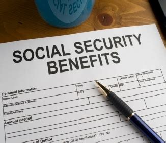 Nevada Collecting Social Security On Application Apply For Social Security Retirement Benefits