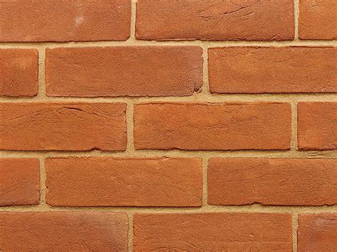 Imperial Handmade Bricks - imperial handmade bricks