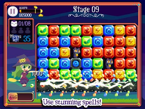 match 3 for android magic cats match 3 puzzle 187 android 365 free android