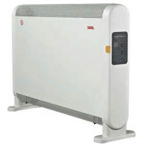 portable heaters at home depot smal electronic convection portable heater 11108e the