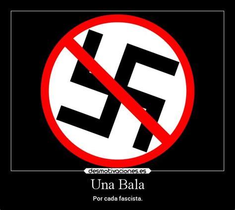 imagenes y simbolos nazis im 225 genes y carteles de nacionalismo desmotivaciones