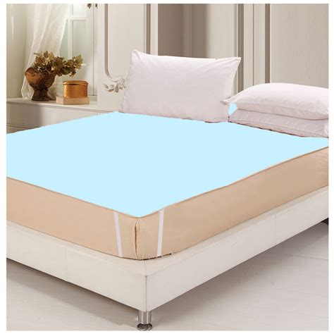 best sheets consumer reports best mattress for lower back consumer reports mattresses serta low priced mattresses