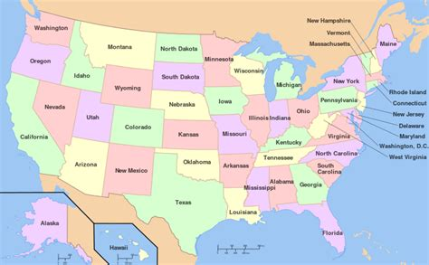 map of us states bordering canada o contempor 226 neo estados unidos a reencarna 231 227 o do imp 233