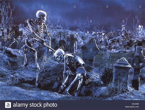 download film evil dead 3 army of darkness army of darkness evil dead 3 stock photo 68017496 alamy