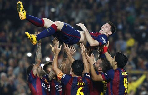 soccer record lionel messi weight height and age