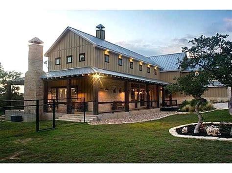 house plans that look like barns metal barn homes plans metal homes steel homes barn homes