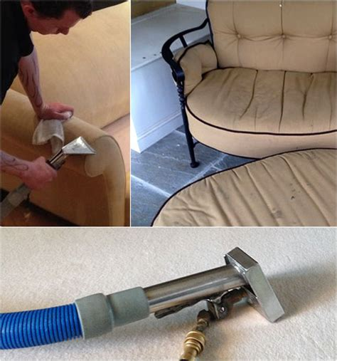 Boston Upholstery Cleaning Carpet Cleaning Boston