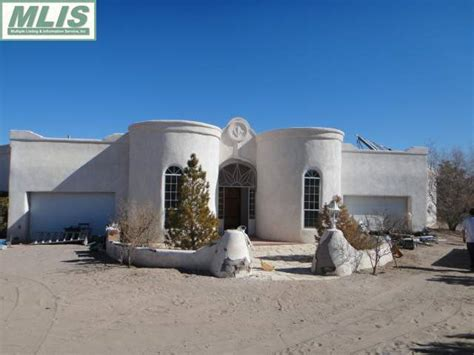 houses for sale in las cruces new mexico las cruces real estate las cruces homes for sale in new mexico rachael edwards
