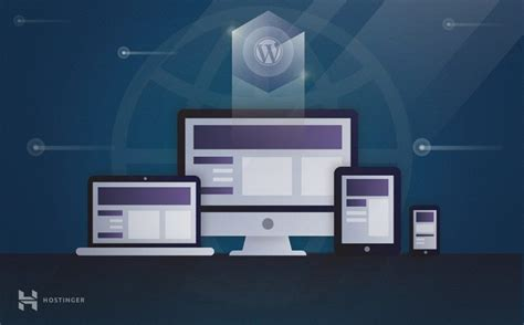 git tutorial html5 wordpress theme development how to create a responsive