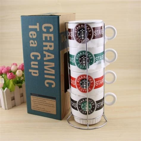 Coffee Starbuck Malaysia starbucks tea coffee cup set free end 5 19 2017 12 15 pm