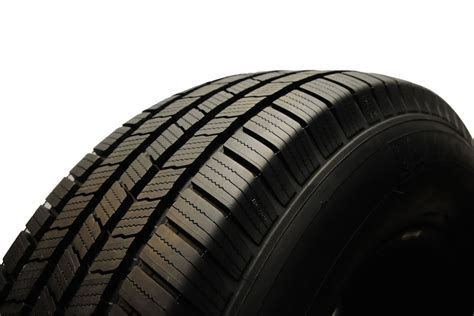 best light truck tires all season best all season tires for 2015 wheels ca