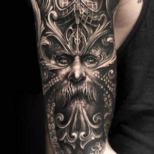 christian tattoo esbjerg artista patrocinado do m 234 s mumia abastecimentos de tattoo