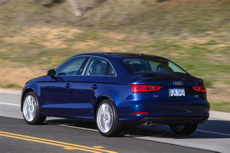 2015 audi s3 blue 2015 audi s3 blue 2018 car reviews prices and specs