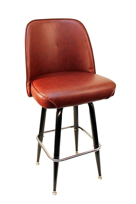 bench stools melbourne stools and chairs melbourne bar chair stool chair padsstool chair definition