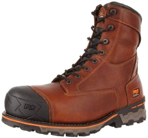 cold weather work boots work boots for the cold the 5 best cold weather work boots for winter
