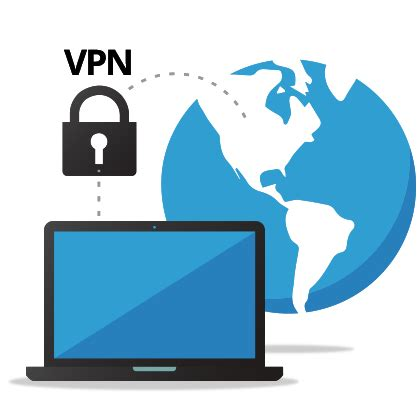 different types of vpn – how to choose the best vpn for