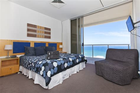 airbnb gold coast gold coast airbnb photography