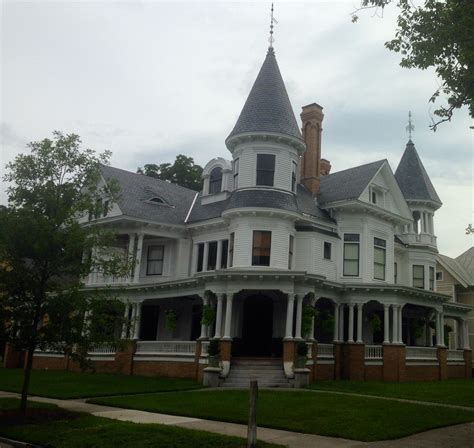 homes for new bern nc just one of many gorgeous historic homes in a variety of