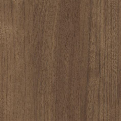 New Kitchen Faucets wilsonart 3 in x 5 in laminate sample in pinnacle walnut