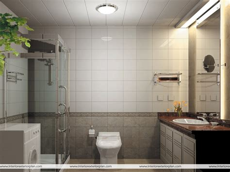 interior of bathroom bathroom interior design