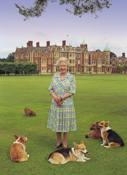 queen elizabeth ii house 17 best images about the royals on pinterest duke