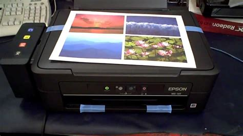 resetter of epson me 101 epsonme101 reset m 225 y in