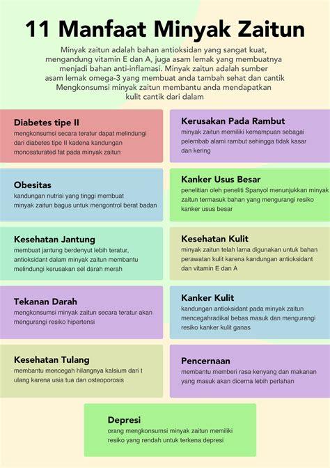 Jenis Dan Minyak Zaitun minyak argan vs minyak zaitun dan manfaatnya