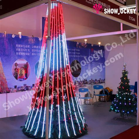 for sale musical christmas tree lights musical christmas